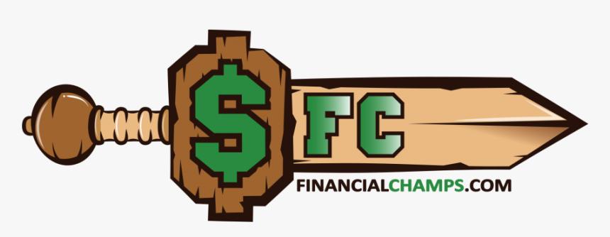 Full Logo Png - Graphic Design, Transparent Png, Free Download