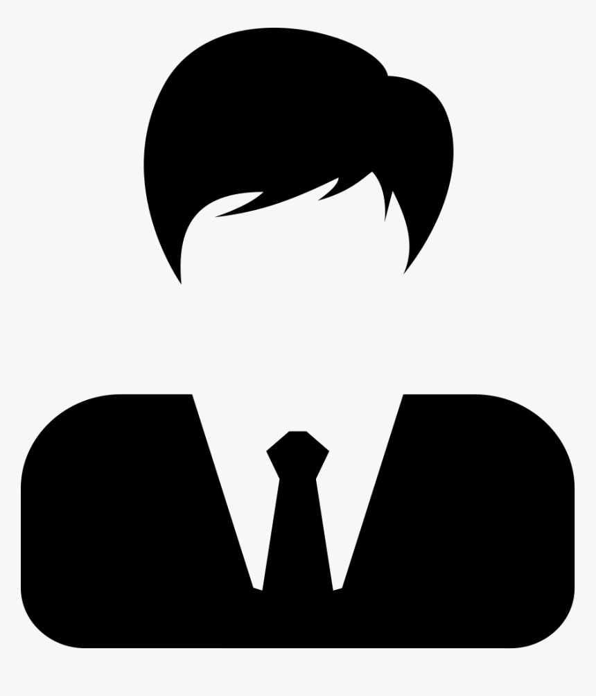 Consultant - Consultant Icon Png, Transparent Png, Free Download