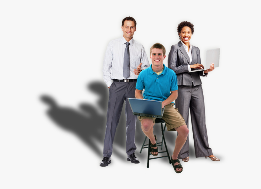 Hero Background Image - Consulting Png, Transparent Png, Free Download