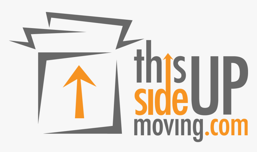 Up To $100 Off Your Move - Side Up, HD Png Download, Free Download