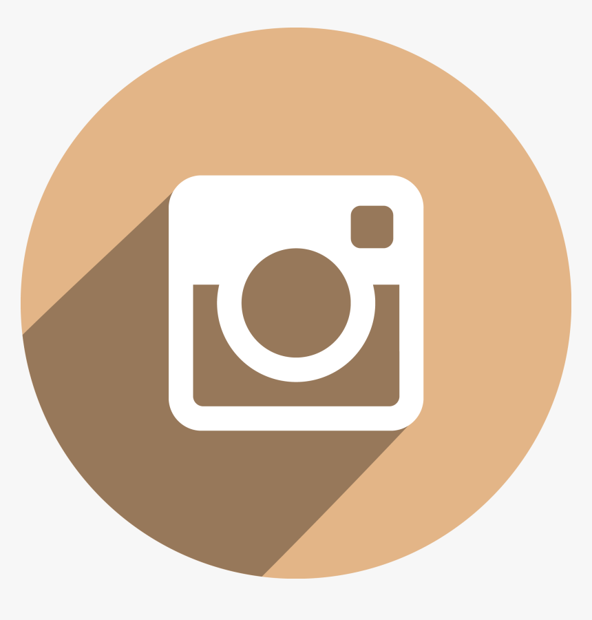 Twitter Circle Icon Png - Instagram Icon Png, Transparent Png, Free Download