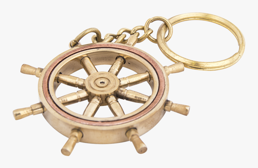 Cannon, HD Png Download, Free Download