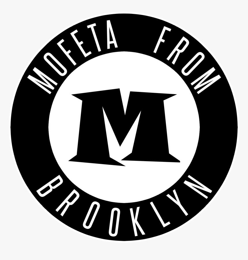 Brooklyn Nets, HD Png Download, Free Download