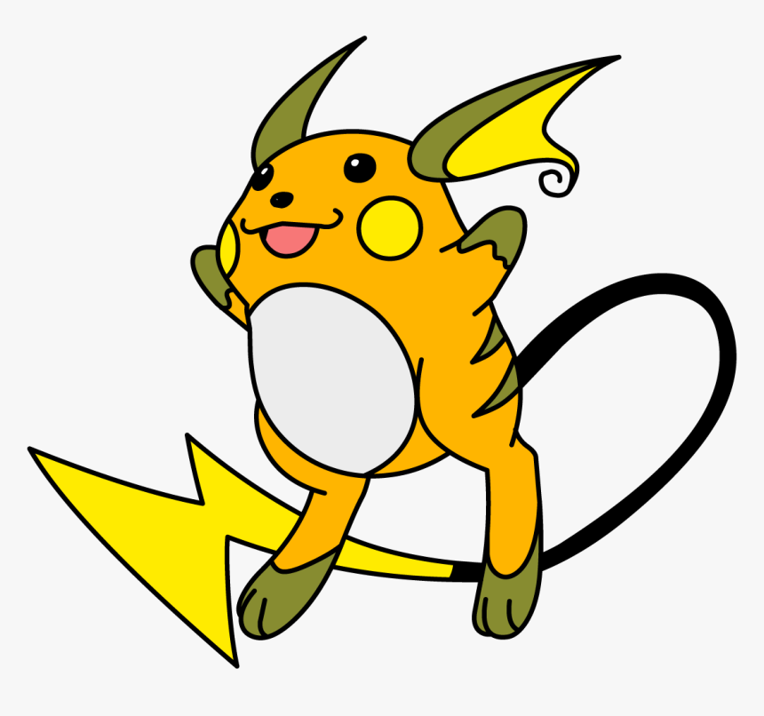 Transparent Lol Meme Face Png Pokemon Raichu Ausmalbilder Png