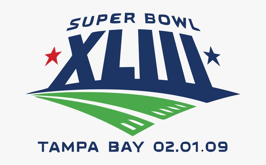 Super Bowl Type, HD Png Download, Free Download