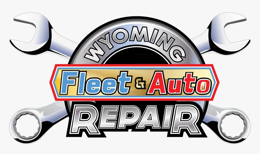 Motor Vehicle,logo,automotive Tire,super Wheel Event,rim,games - Auto Repair Shop Design Logo, HD Png Download, Free Download