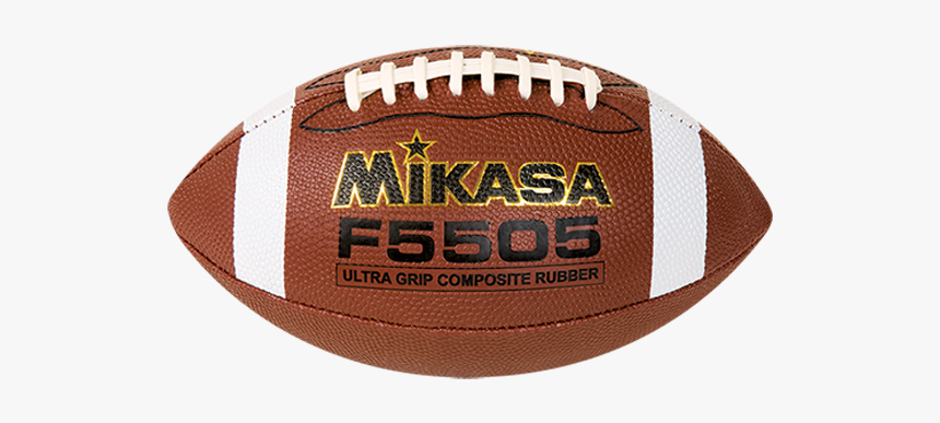 F5505 - Transparent Transparent Background American Football, HD Png Download, Free Download