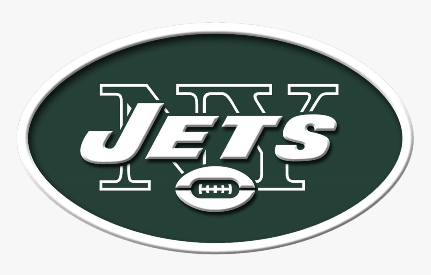 Super Bowl Lii Odds From The Westgate Las Vegas Super - Circle, HD Png Download, Free Download