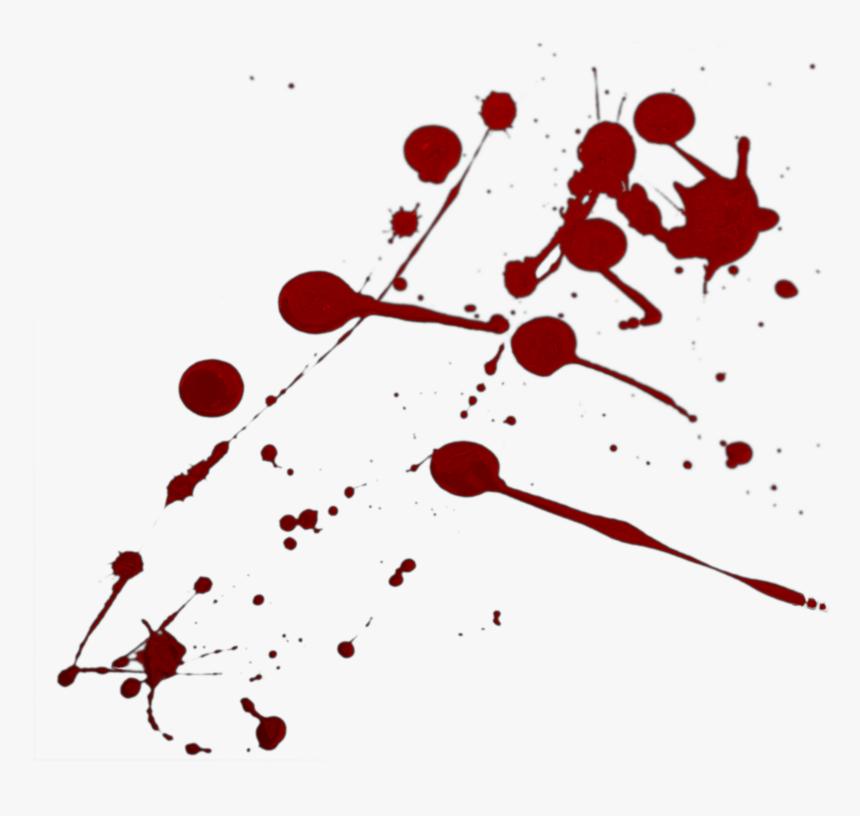 Blood Stain Transparent Background Hd Png Download Kindpng I love designing textures, especially pbr. blood stain transparent background hd