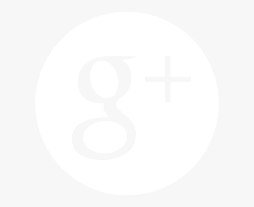 Google Plus Icon Psd , Png Download - Circle, Transparent Png, Free Download