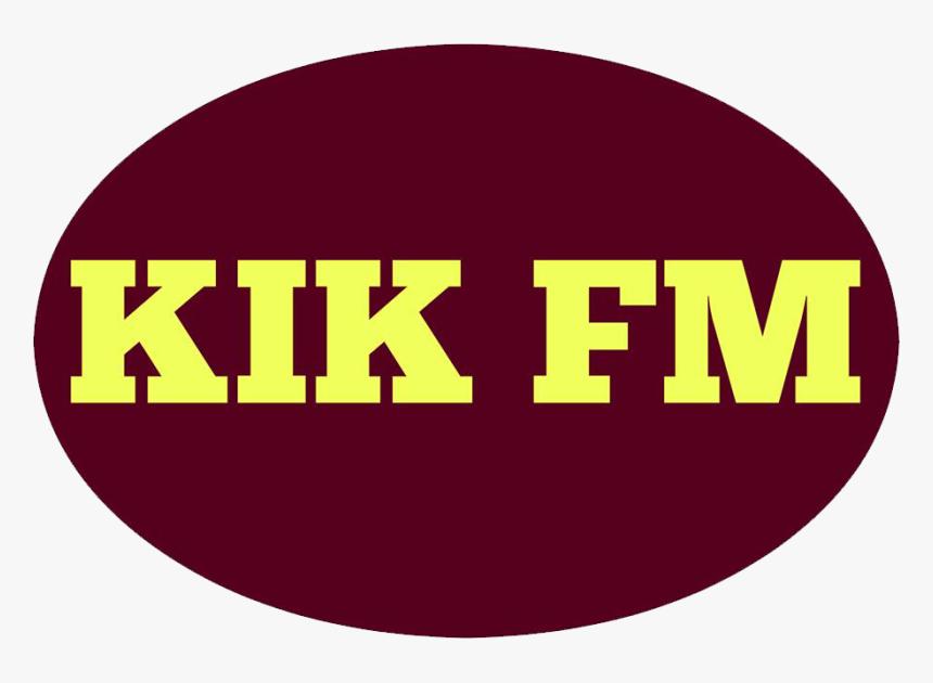 Homeboyz Radio, HD Png Download, Free Download