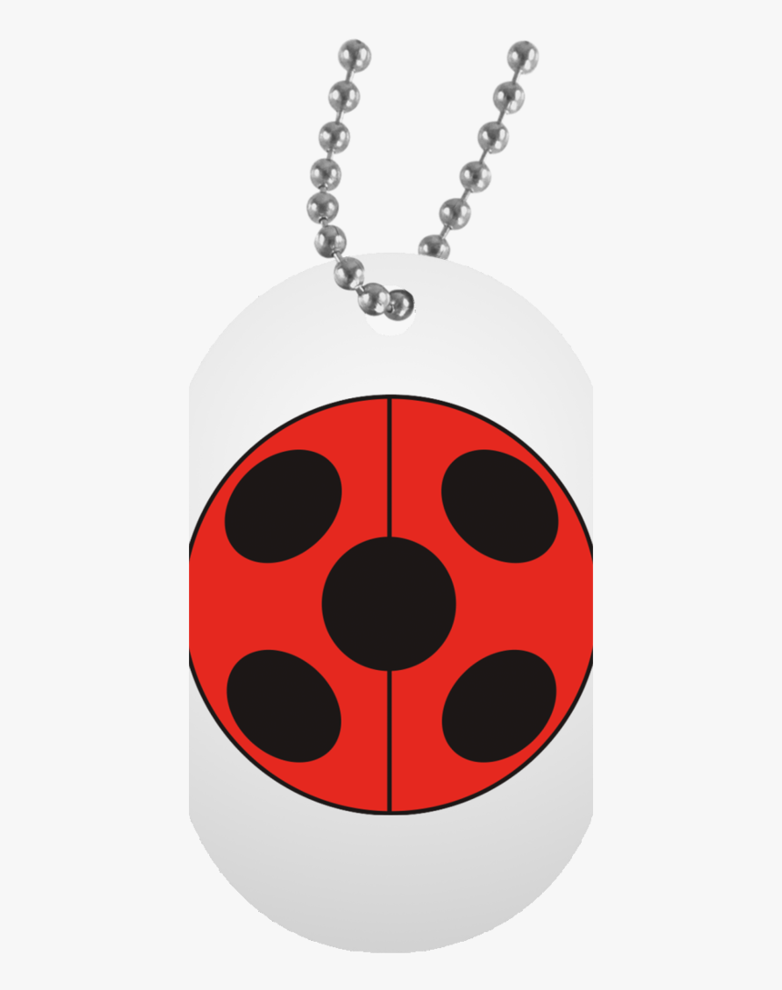White Dog Tag - Fortnite Dog Tags Png, Transparent Png, Free Download