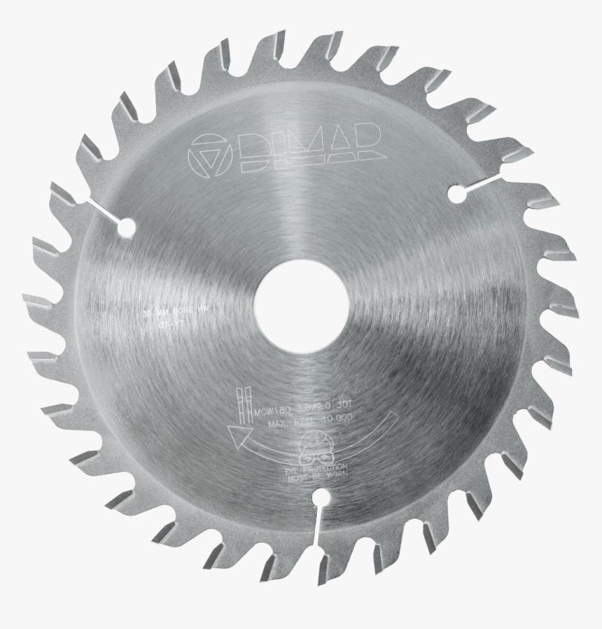 Circular Saw Blade, HD Png Download, Free Download