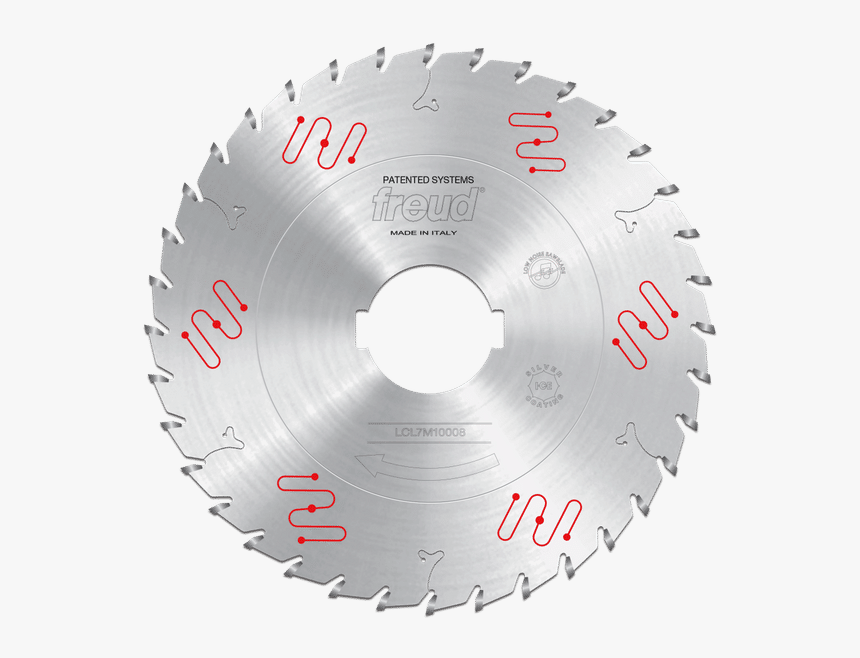 Saw Blade, HD Png Download, Free Download