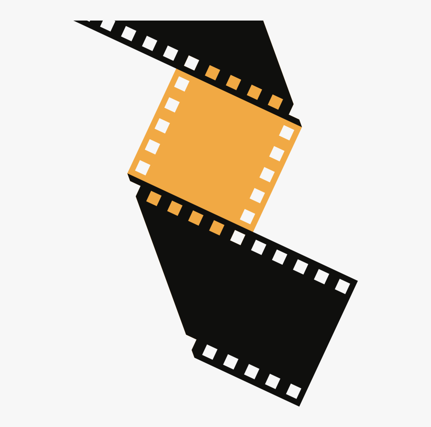 Film, HD Png Download, Free Download