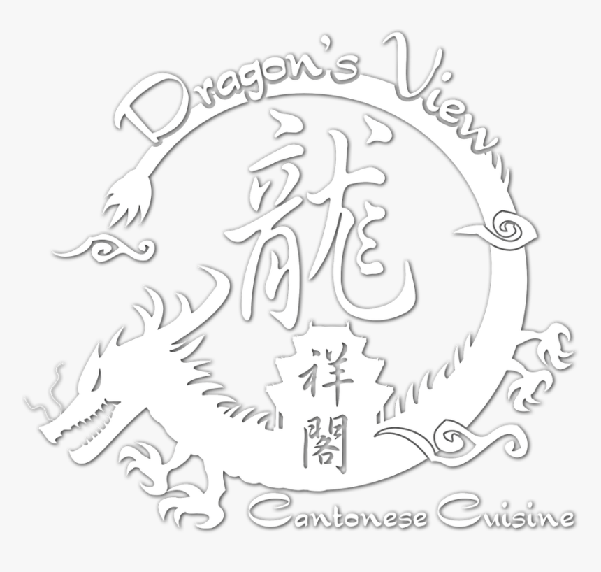 Picture - Happy Chinese New Year 2012, HD Png Download, Free Download
