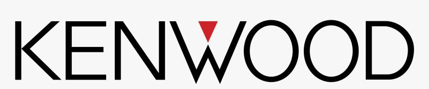 Kenwood Car Audio Logo, HD Png Download, Free Download