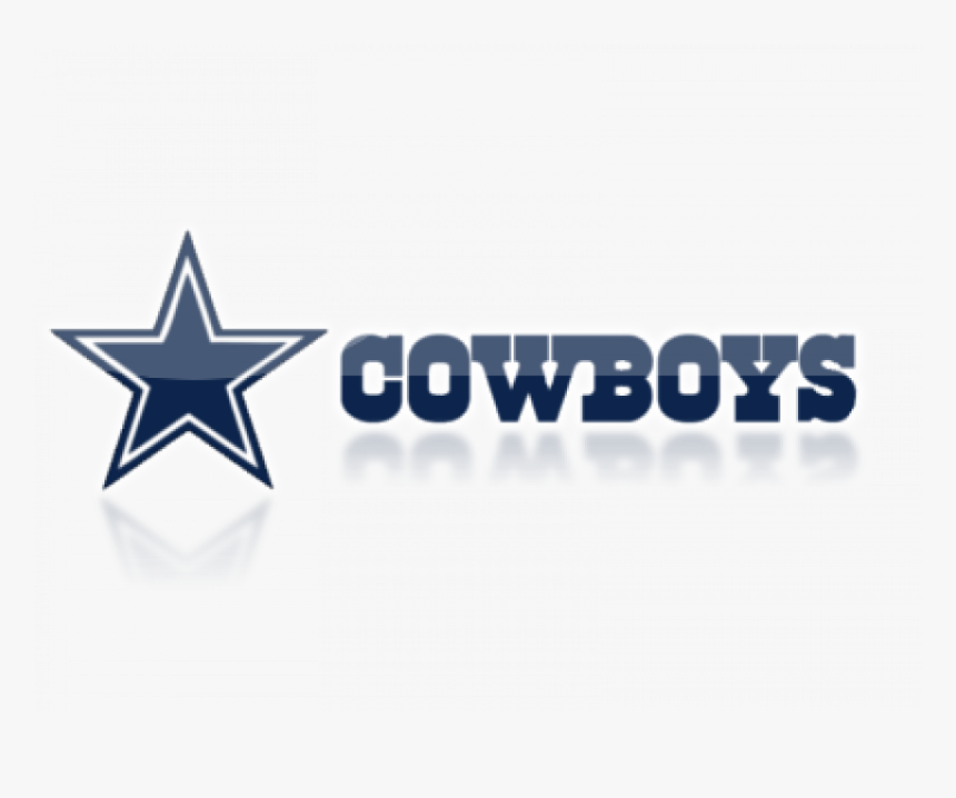 Dallas Cowboys Star, HD Png Download, Free Download