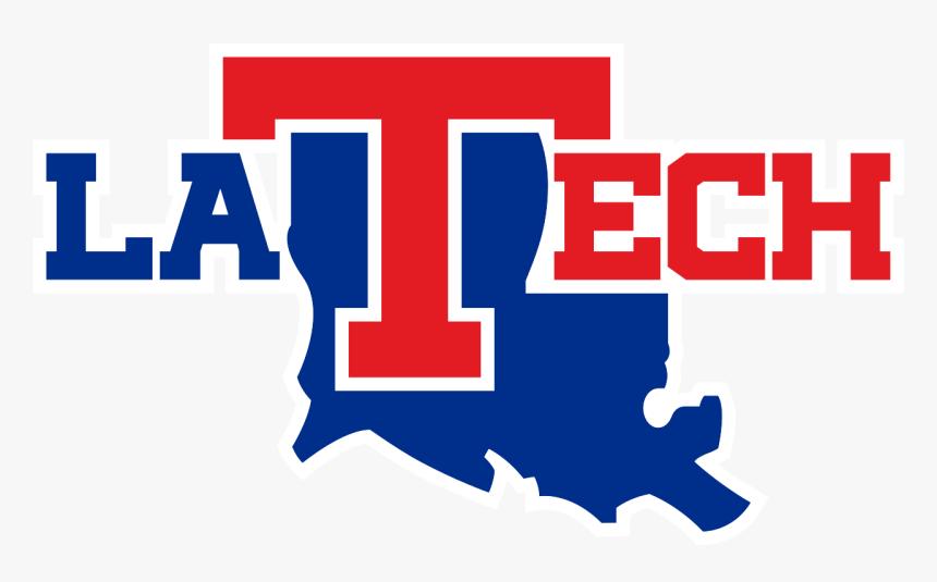 Dallas Cowboys 2016 Nfl Draft - Louisiana Tech Bulldogs Logo, HD Png Download, Free Download