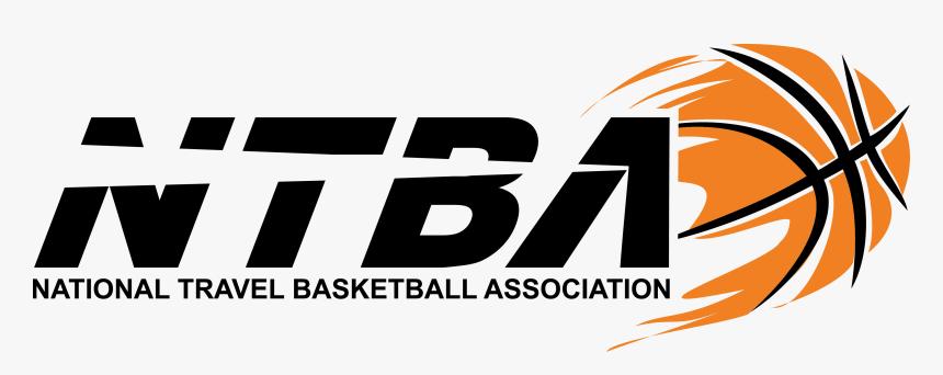 Ntba Girls National Championship - National Travel Basketball Association, HD Png Download, Free Download
