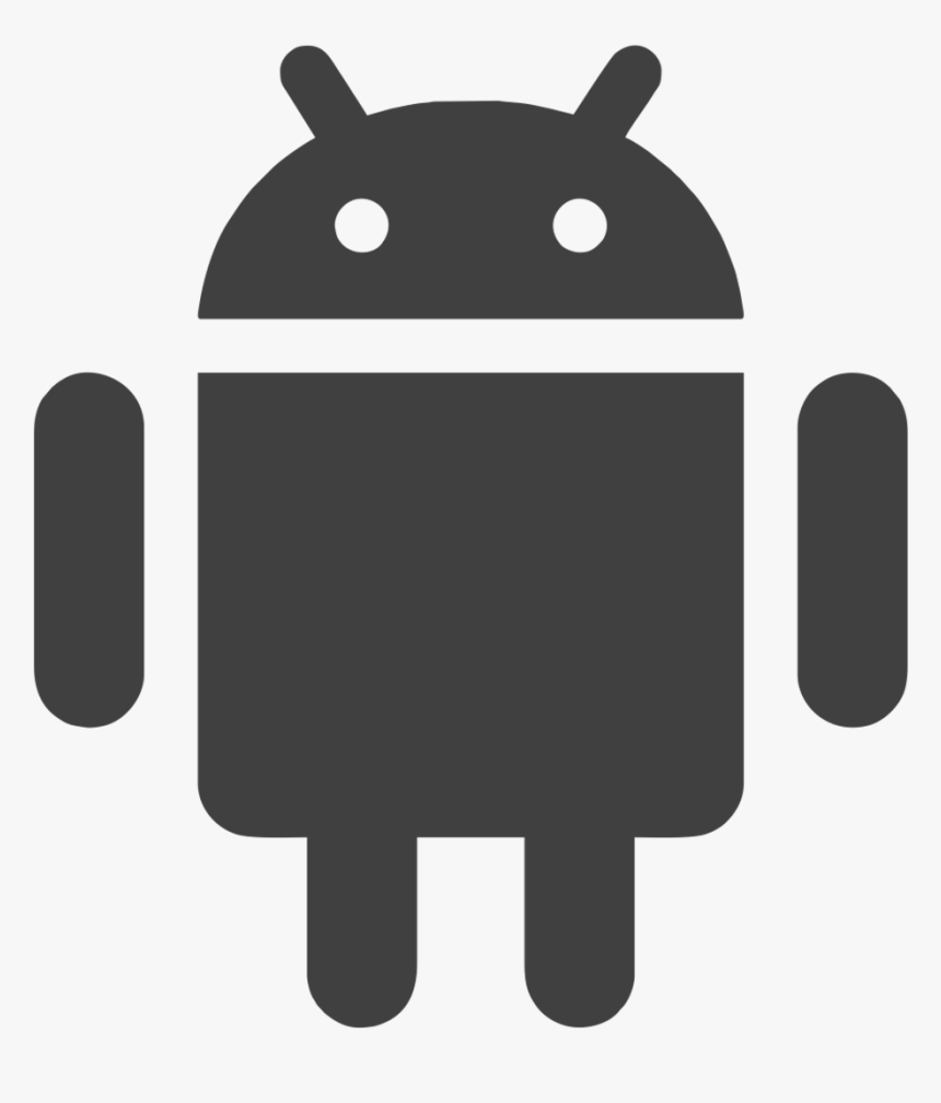 Android , Png Download - Android App Icon In Png, Transparent Png, Free Download