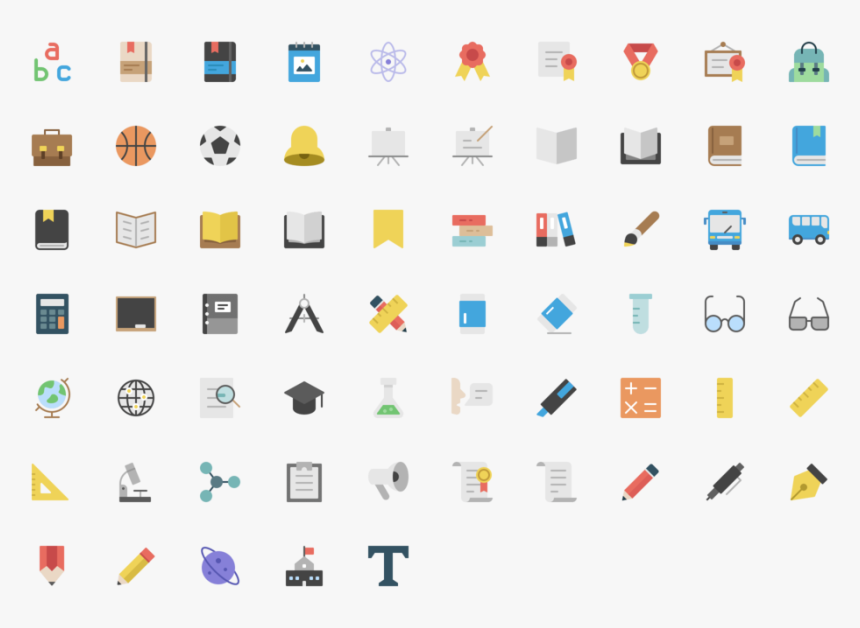 Transparent Medical Icons Png, Png Download, Free Download