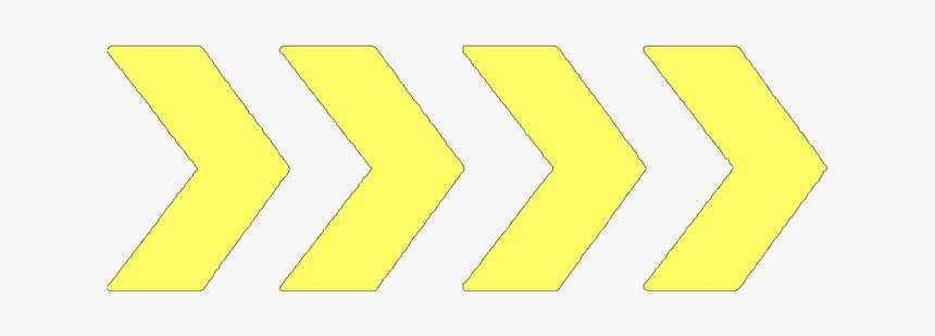 #arrow #symbols #sign #idk - Parallel, HD Png Download, Free Download