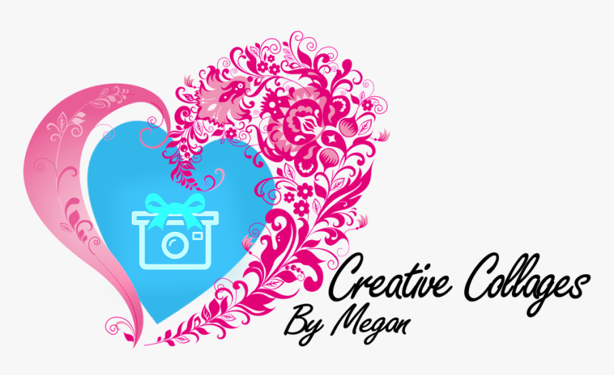 Picture - Love Vector, HD Png Download, Free Download