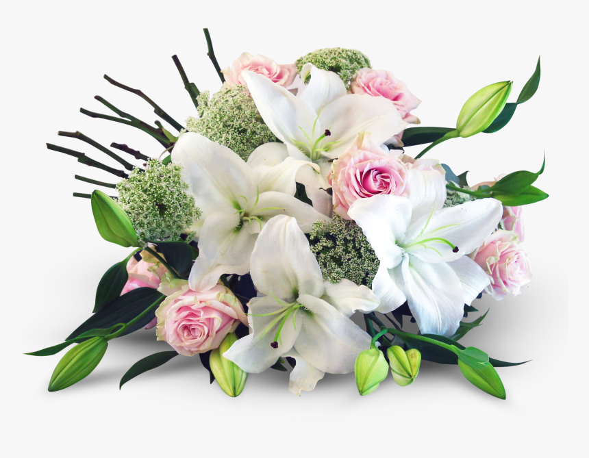 Bouquet, HD Png Download, Free Download
