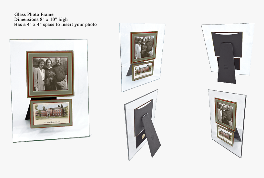 Rose High School ~ Collage - Art Exhibition, HD Png Download, Free Download