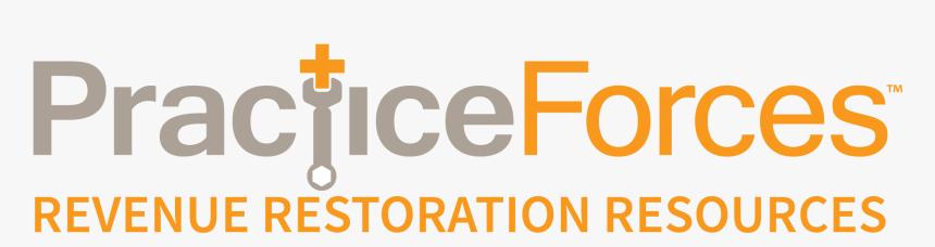Practice Forces Logo Png, Transparent Png, Free Download