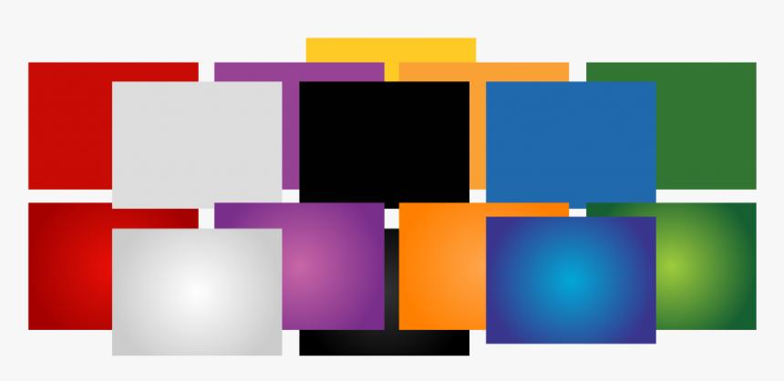 Promotion Calendar Plugin Backgrounds - Graphic Design, HD Png Download, Free Download