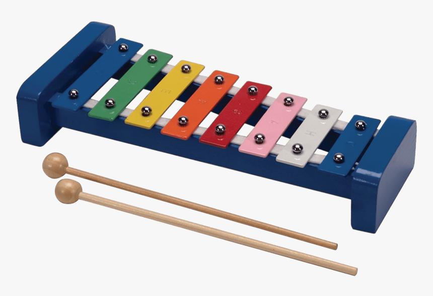 """Children""""s Xylophone - Mot Commençant Par X, HD Png Download, Free Download"""