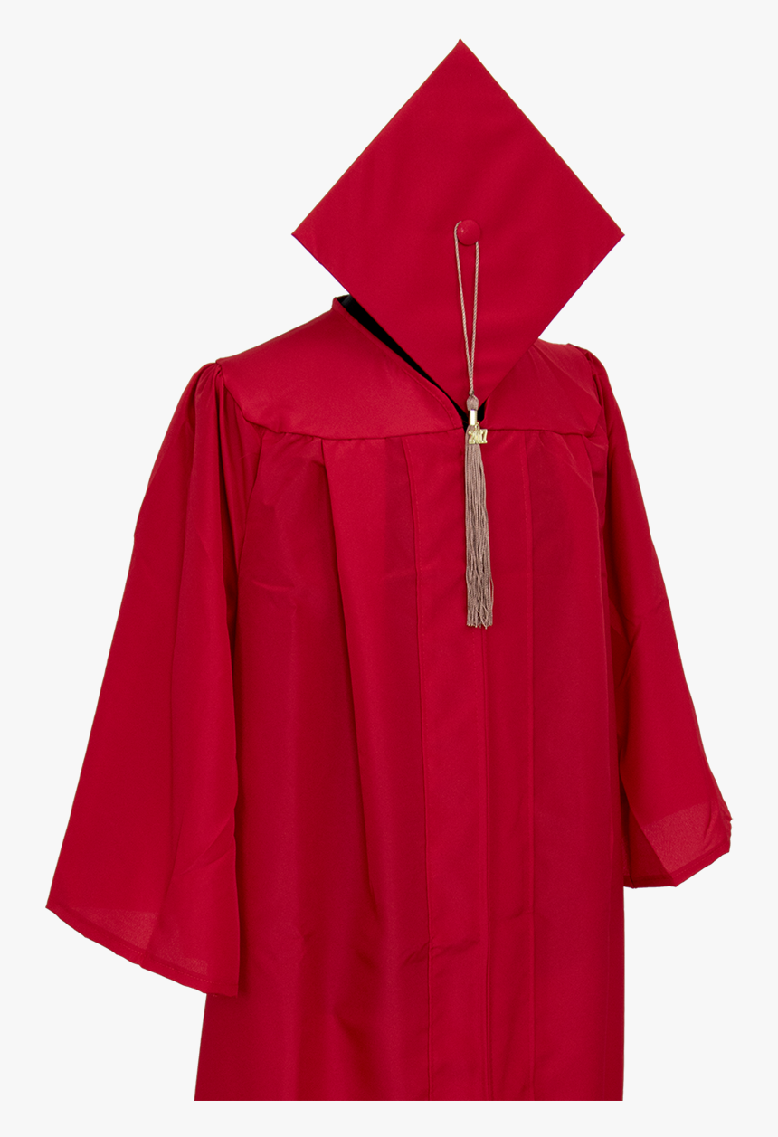Cape, HD Png Download, Free Download