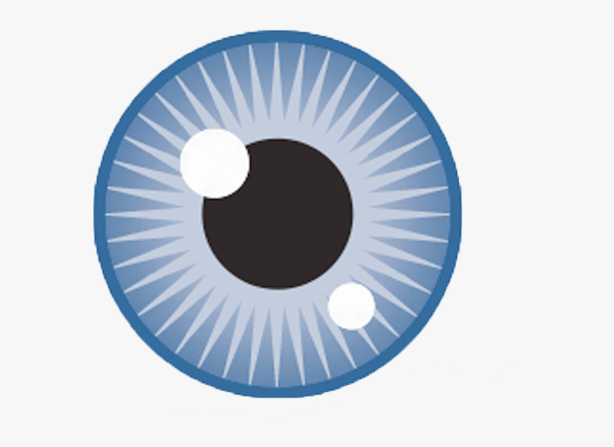 Cornea Logo Png, Transparent Png, Free Download