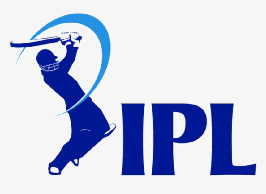 Ipl 2011, HD Png Download, Free Download
