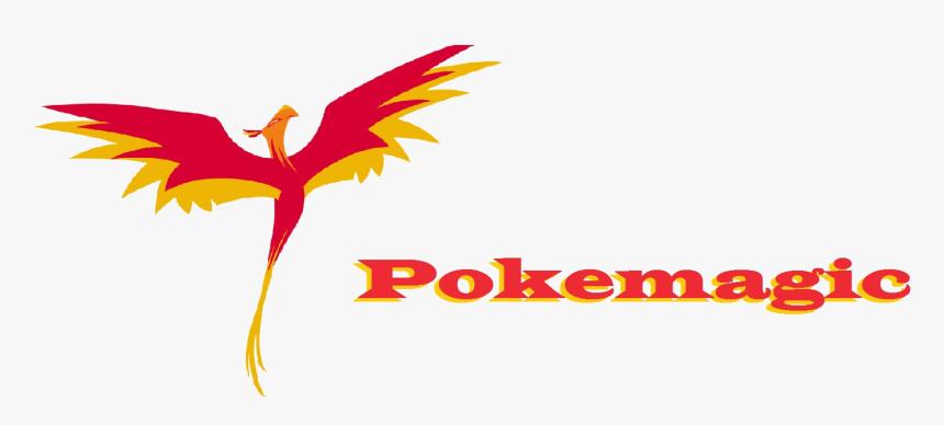 Fire Phoenix, HD Png Download, Free Download