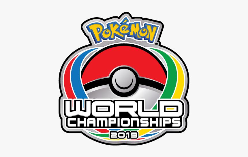 Pokemon, HD Png Download, Free Download