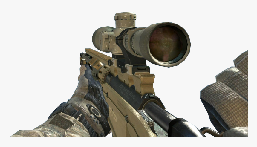 Mw3 Png, Transparent Png, Free Download