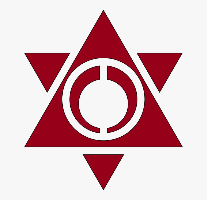 Triangle,area,symbol - Fullmetal Alchemist Symbols Png, Transparent Png, Free Download