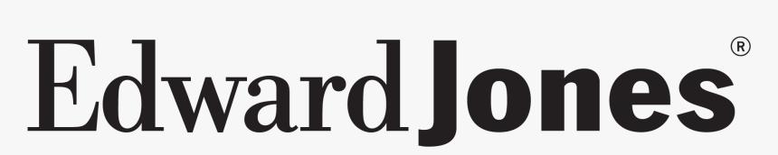 Edward Jones Logo Png, Transparent Png, Free Download