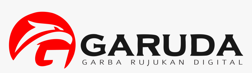 GARUDAJE