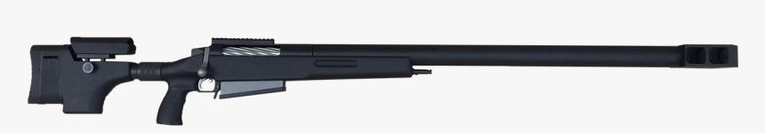 L118 Sniper, HD Png Download, Free Download