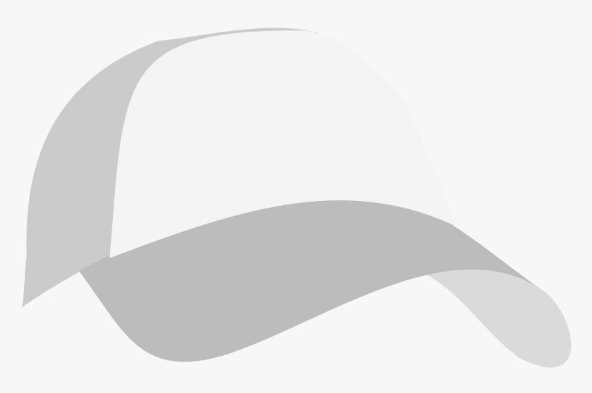 15 Visor Vector Cap For Free Download On Mbtskoudsalg - Baseball Cap, HD Png Download, Free Download