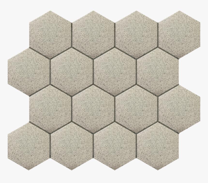 Floor Png Tiles Pattern Floor Tiles Cartoon Transparent Png Kindpng