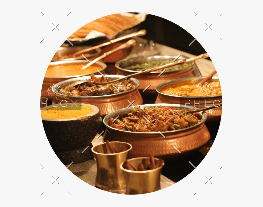 Food & Dining, HD Png Download, Free Download