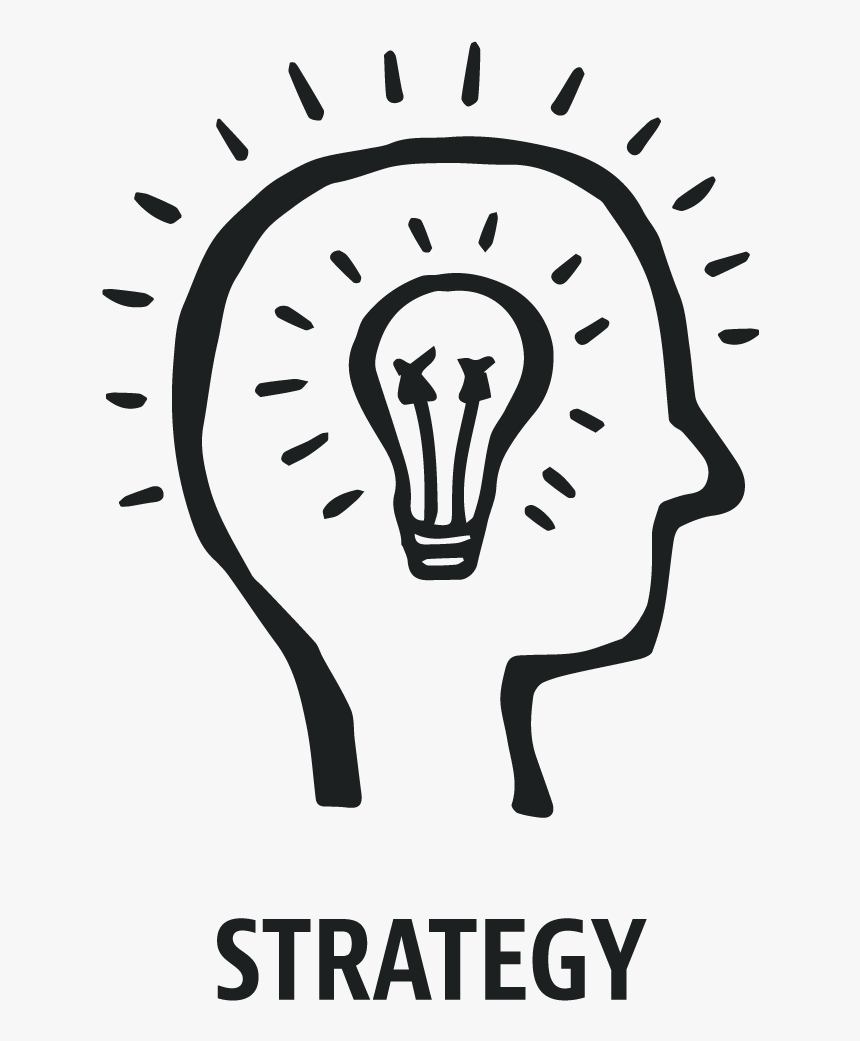 Nohands Service Icon 1 Strategy Strategy Logo Png Transparent Png Kindpng Download 160,000+ royalty free strategy icon vector images. strategy logo png transparent png