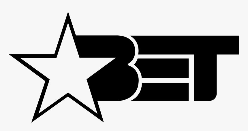Bet Logo Png, Transparent Png, Free Download