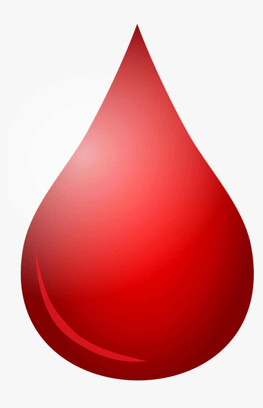 Red Tear Drop Png Transparent Png Kindpng Seeking for free tear drop png images? red tear drop png transparent png