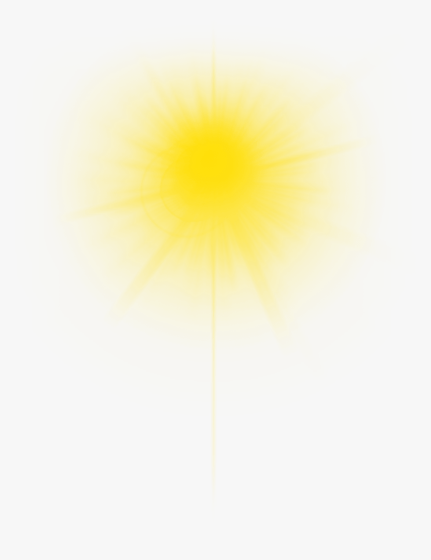 Light, HD Png Download, Free Download